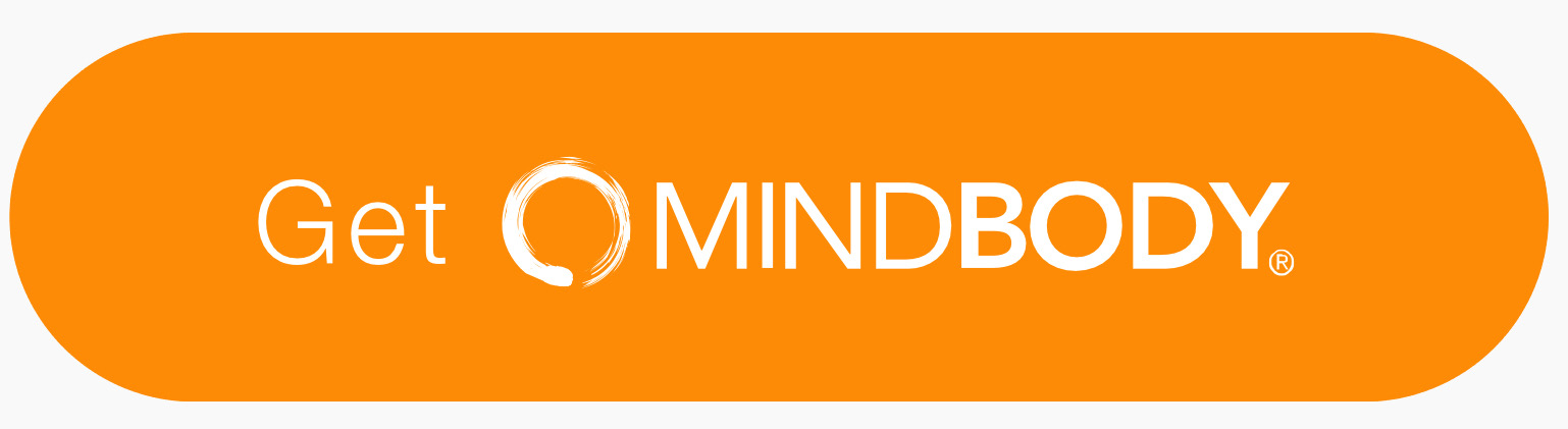 MindBody Download