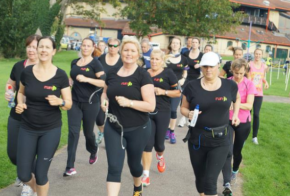 Top 10 Tips to Smash your First Parkrun