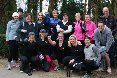 b2ap3_thumbnail_Couch-to-5kers-Parkrun-1st-March-13-Group-Photo.jpg