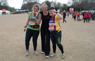 b2ap3_thumbnail_London-Marathon_20131230-233530_1.jpg